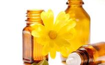 Помогает ли гомеопатия от гайморита