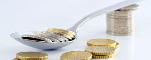 Что делать, если ребенок проглотил монету (копеечную или рублевую)