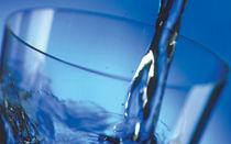Дождевая вода.Дистиллированная вода