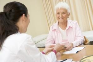 Выбор метода лечения шейного спондилоартроза